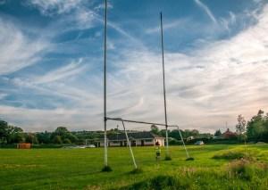 Sportsfield 1