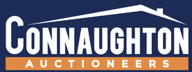 Connaughton Auctioneers