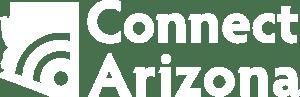 Connect Arizona