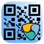NEMがより身近に!請求書発行アプリで様々なお店でネム決済の未来が!?