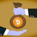 GMOコインの「貸仮想通貨サービス」と、bitbankの「仮想通貨を貸して増やす」と大比較!