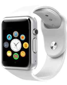 smartwatch MILANO
