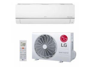 Airconditioning installeren limburg