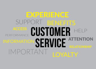 101016.CustomerCare.BlogGraphic-01.png