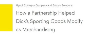 Dicks_Sporting_Goods