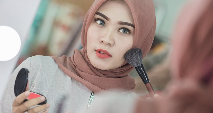 Brand-new Halal Cosmetics Zone to launch at in-cosmetics Asia 2019