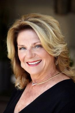 Margie Sitton Accolades in 2015
