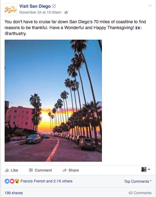 november-facebook-2016