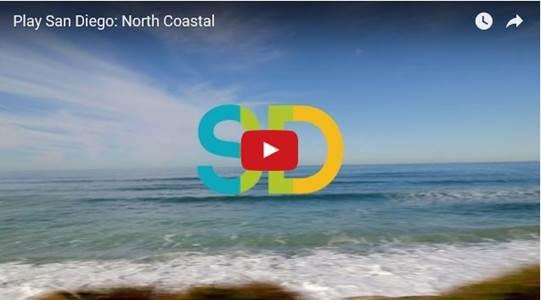 2016 San Diego Sub Region Video
