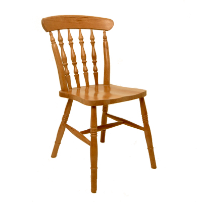 Wanted: Kitchen Chairs