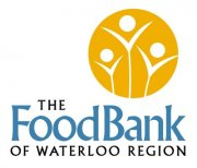 Food Bank Volunteers Needed for Special Drive