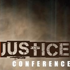 Inspire Justice Conference