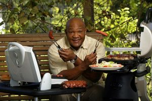 george-foreman-grill-001367348