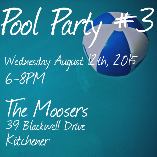 Pool-Party-3-Promo