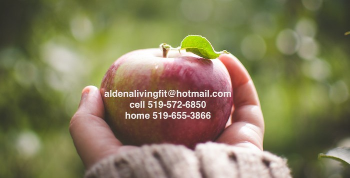 Apple Gerber contact info