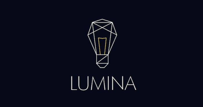 Lumina Update From the Church Board