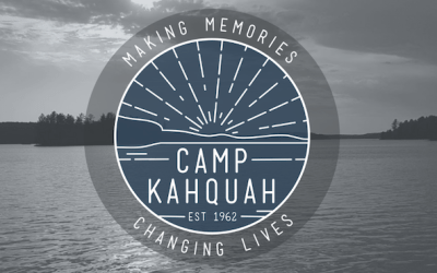 Camp Kahquah Summer Celebration Tour