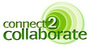 c2c-logo-small.jpg