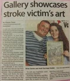 brian-newspaper-article