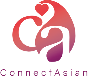 ConnectAsian - Dating for South Asians
