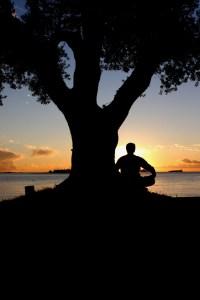 Meditation_iStock_000002405018Small