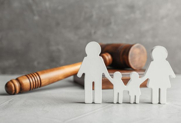 Family law - low res-69232f31