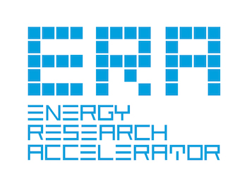 ERA_square_logo_CMYK-aed28134