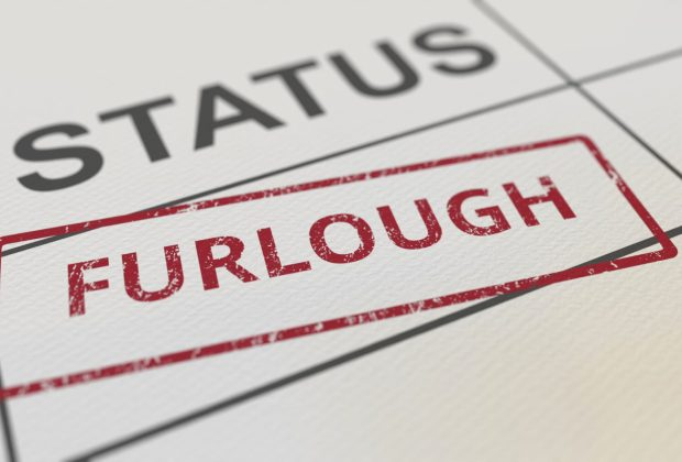 Furlough scheme extension-daf118b7