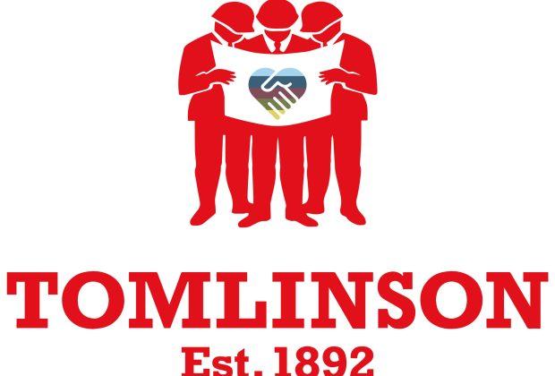 G F Tomlinson social value Logo-5f532ba8