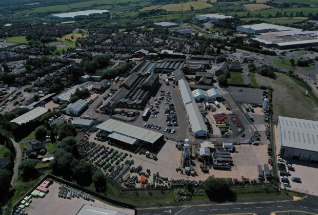 Newfield Industrial Estate1-a79023bb