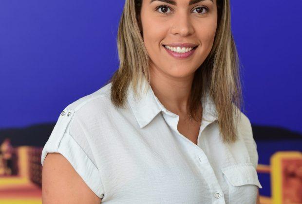 Lydia Tatar Mather Jamie