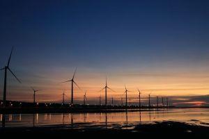 wind energy2-d7817f17