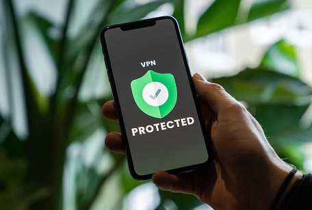 Protected data-48620a68