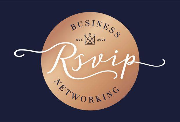 RSViP-logo_v2_200k-e54d74d6