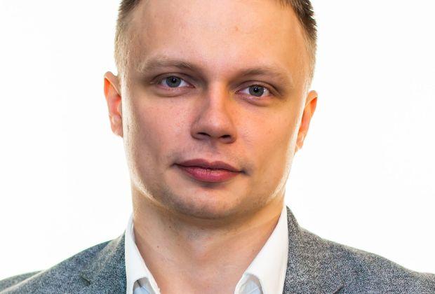 Viktors Nikolajevs