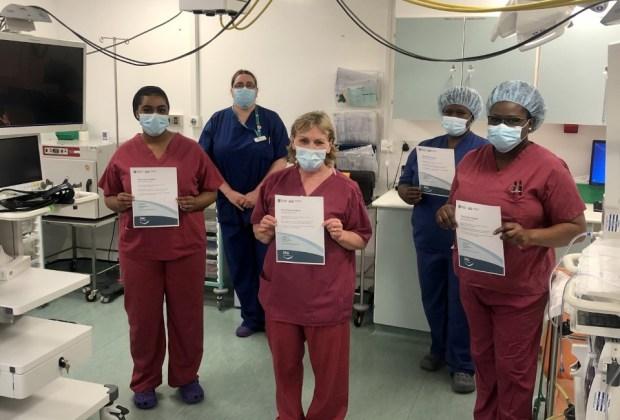 Endoscopy-c1409f0f
