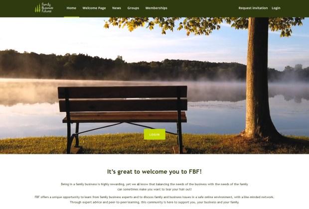 FBF home page-8dad54e2