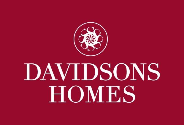 Davidsons-Logo_2-b1cc4c53