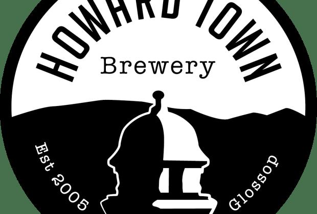 Howard Town Logo-61b9a54b