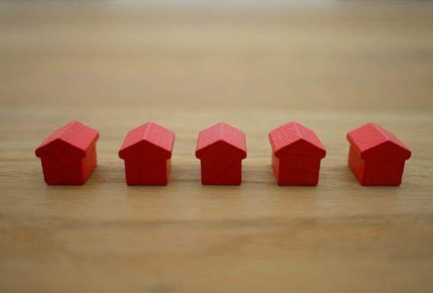 property-02949f0c