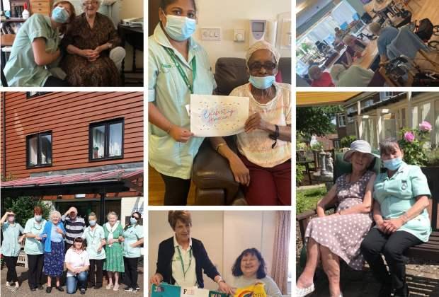 Celebrating Homecare Collage-6f448c7c