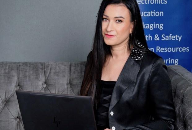 Iwona-Lebiedowicz- new website PAB-75b447cd