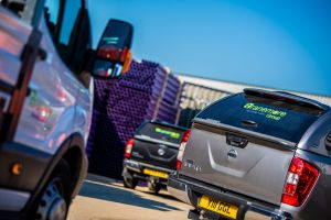 Granemore Group at Arkwright Hill Farm Business Park a-3c21b110