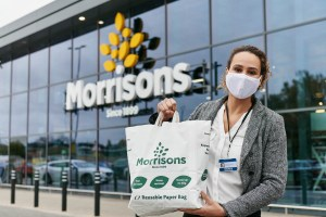 Morrisons_10%DiscountExtension_3-cd1559ae