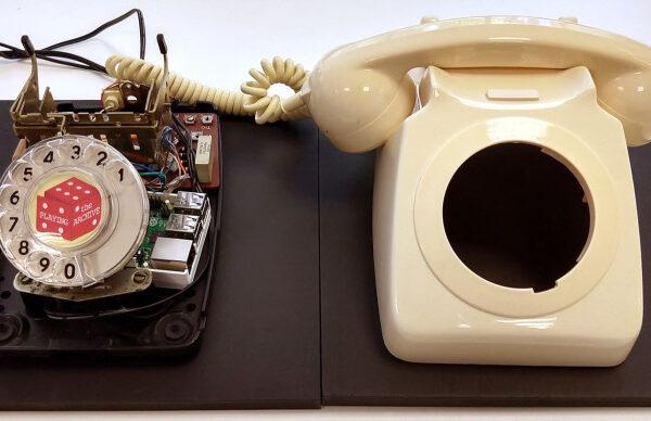 phone-and-pi