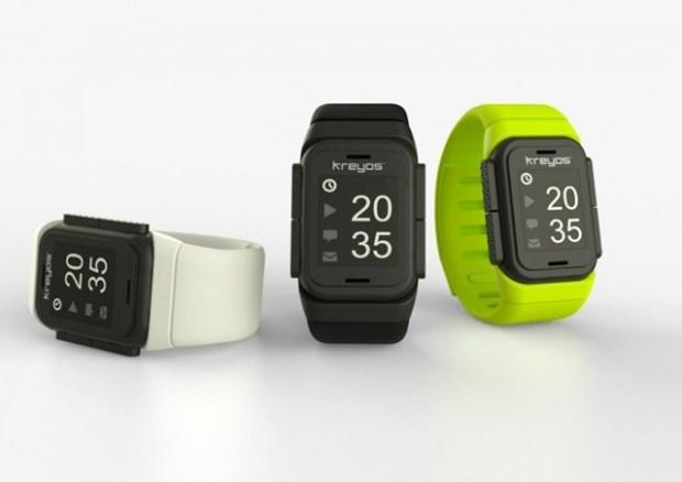 Kreyos-Smartwatch-Meteor-700x494