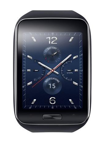 Samsung_Gear_S_Blue_Black