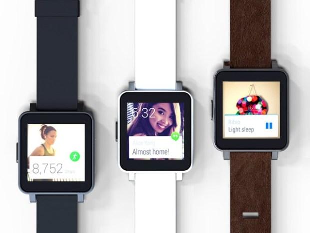 Com1 watch