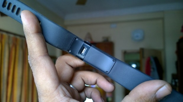 Fitbit Charge Unboxing (3)