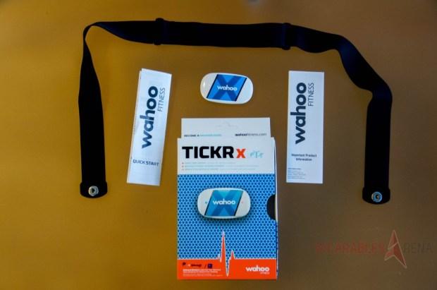 TickerX-105